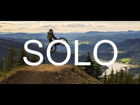 Solo - Clean Bandit ft. Demi Lovato [Instrumental Chorus] - Eimantas