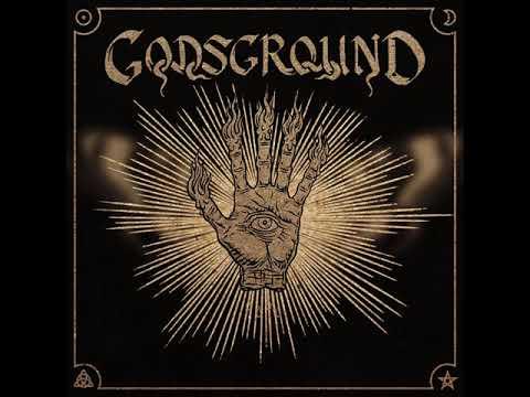 Godsground