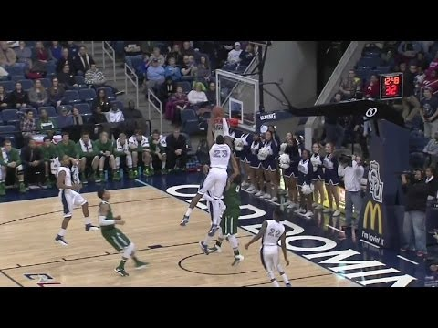 old-dominion-hangs-on-vs.-tulane-70-64