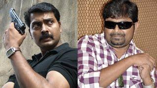 Anjathey 2 Trailer | Anjathey 2  Teaser |  Mysskin |  Tamil Movie  | Updates.