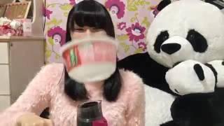 SKE チームK2 こっちゃん ショールーム.