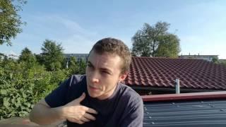 видео Купить НЕБИДО повышение тестостерона