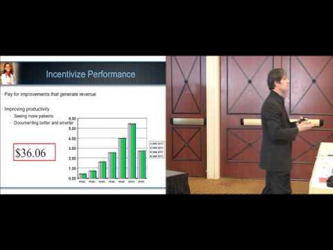 15 Advanced ED Management - Cost Cutting Ideas