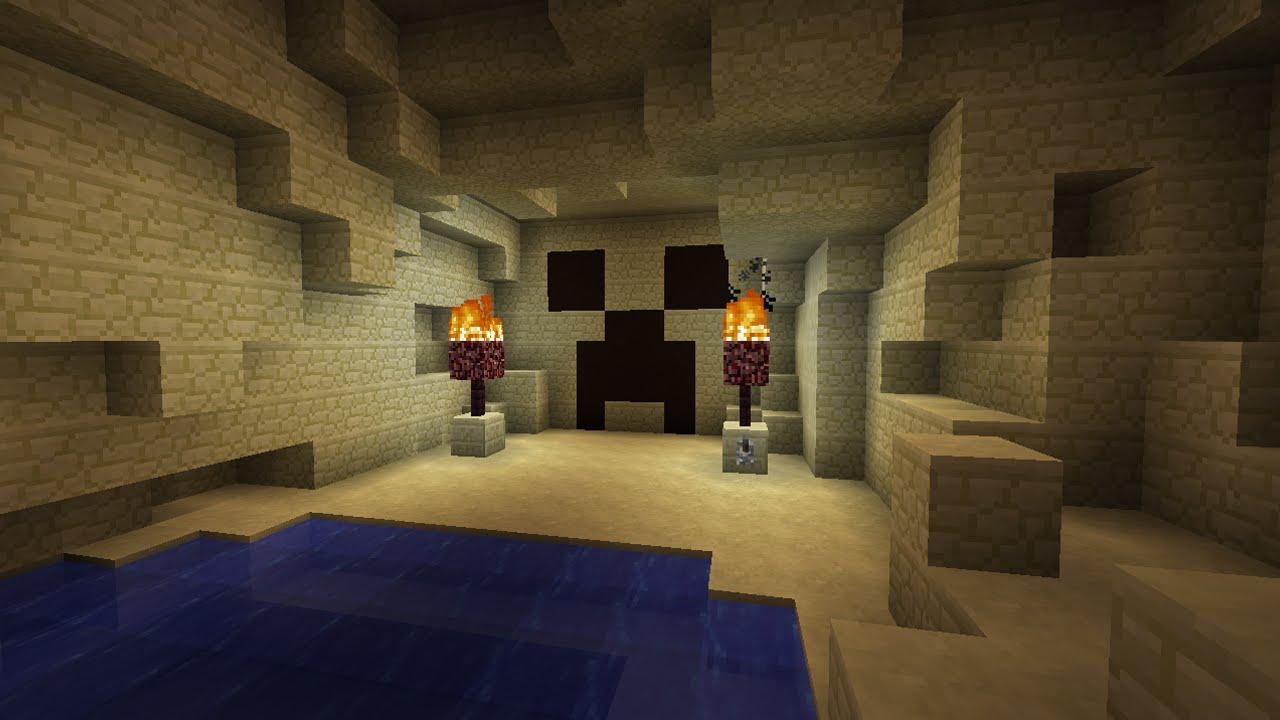 Скачать Карты на Minecraft 1.8, 1.8.3, 1.8.9 бесплатно на ...
