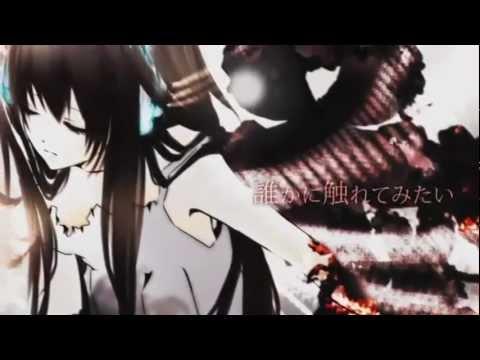 【Rei Midorine VCV】 If...