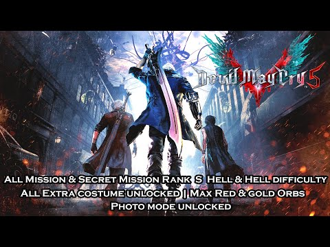 PS3] Hitman Absolution *100% Story Mode Completed Save*   FunnyCat TV