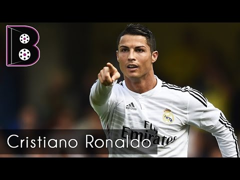 Cristiano Ronaldo - The Portuguese Prodigy | Full Story | HD Video