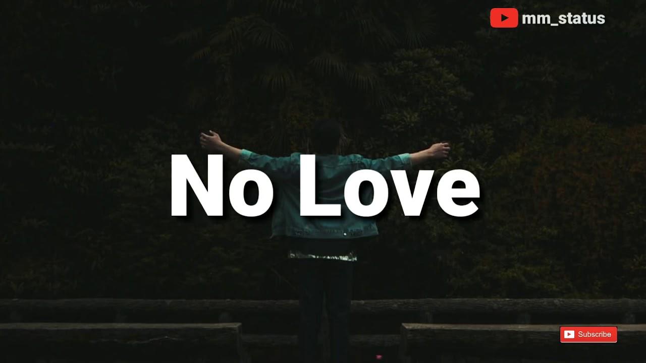 I Hate Love No Pain Sad Whatsapp Status Know Love Kaslam