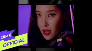 Download [MV] SUNMI(선미) _ pporappippam(보라빛 밤) Mp3 and Videos