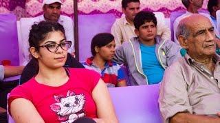 Women Bharat Kesri : The Lioness of India Suman Kundu
