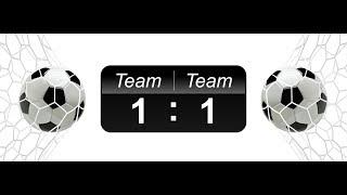 technique les deux équipes marquent btts ( gagner avec les btts )