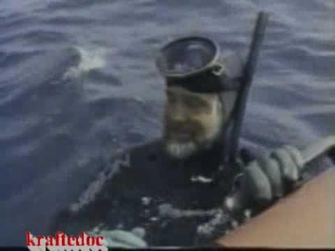 Télécharger la pêche russe 2 labynkyr torent