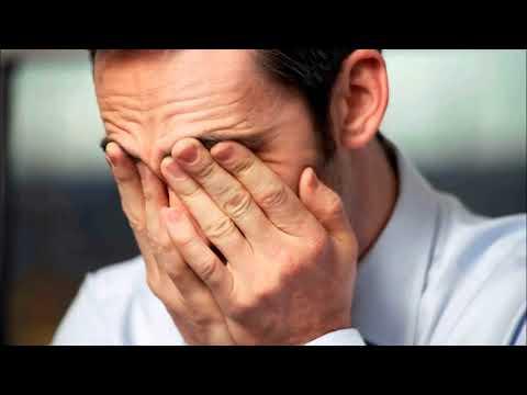 Что делать, если мужа приворожили и он ушел из семьи?