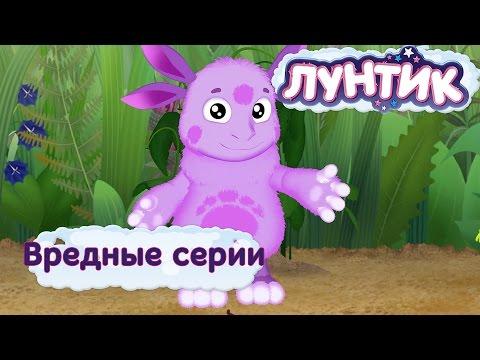 news PlayGroundru