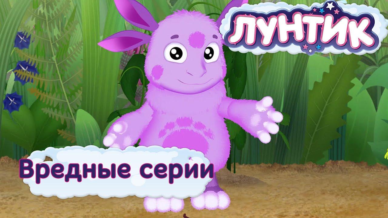 Приключения Тинтина Тайна Единорога мультфильм 2011
