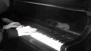 Johann Sebastian Bach - Praeludium No.1 C-Dur - wohltemperiertes Klavier - BWV 846