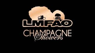 LMFAO feat. Natalia Kills - Champagne Showers (Matt Nevin Extended Mix).
