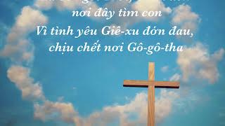 TÌNH YÊU VÔ GIÁ - An Nguyen cover