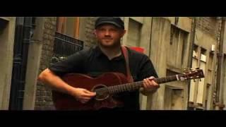 Ryan Sheridan - Jigsaw [Official Video]