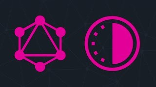 Zero To GraphQL In 30 Minutes