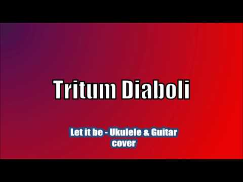 We Have Overcome Ukulele Chords By Israel Houghton Worship Chords