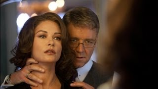 Broken City | Official Trailer Deutsch FullHD
