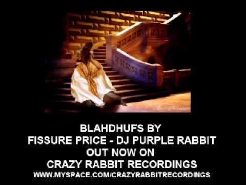 Download cd xspb 4 glorybeats music is our religion fandeluxe Image collections