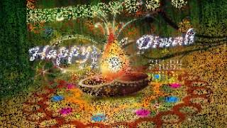 Diwali Images 2017, Happy Diwali HD Pictures 2017, Happy Diwali Wallpaper 2017