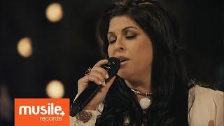 Gambar cover Vanilda Bordieri - Sem Palavras (Ao Vivo)