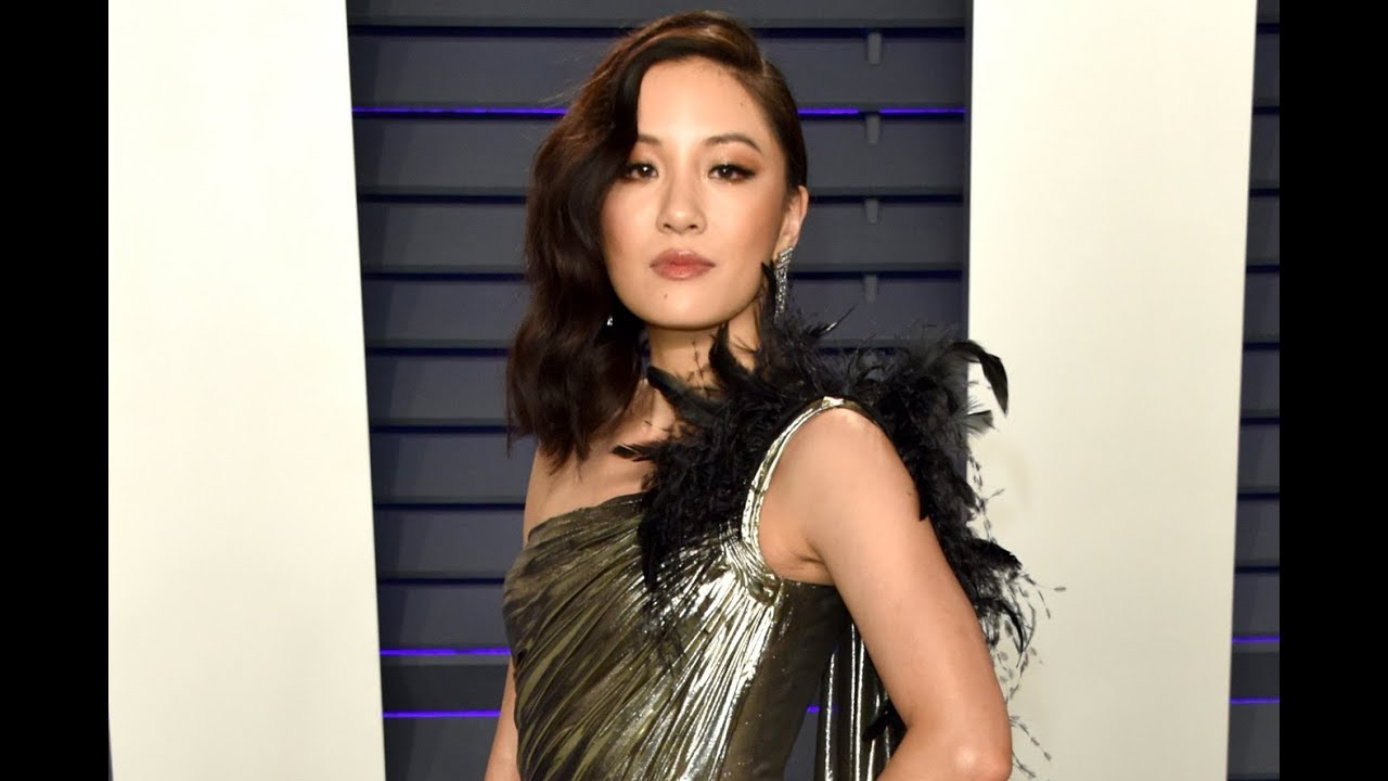"Constance Wu Admitted She Was Upset At Having To Return To ""Fresh Off The Boat"""