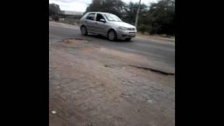 area urbana br235 YouTube Videos