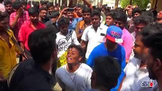 tamil cinema news latest