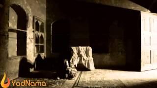 خۆشترین گۆرانی لۆکە زاهیر - لای لایە ٢٠١٢ - Xoshtrin Gorani 2012