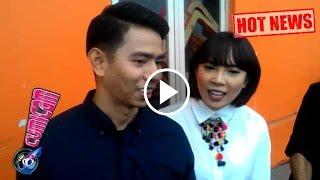 Ditanya Soal Momongan, Fitrop Malah Ngelawak - Cumicam 21 November 2016