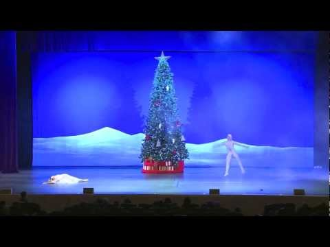 The Nutcracker 2012: 30 minute version