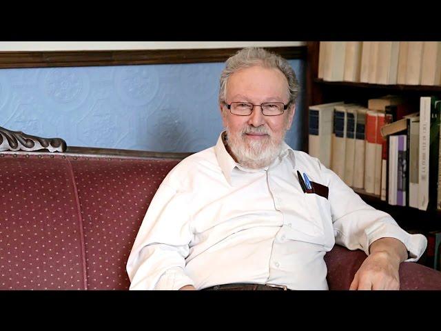 Pierre Beaucage. Livre 3. Anthropologie économique, ethnohistoire chez les Garifunas (...)