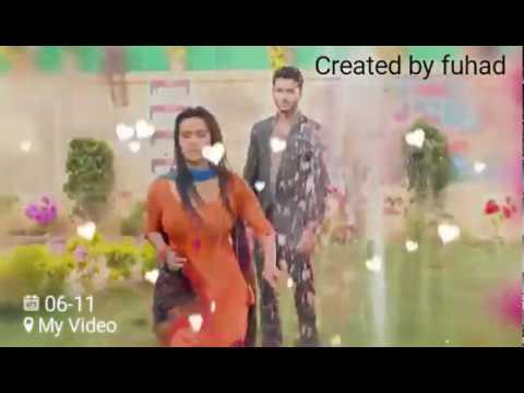 Mounam_samatham_ remix_video thumbnail