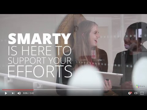 Smarty Software Introduction Demo - Small Business - CRM, Email Marketing, Invoicing, Accounting,