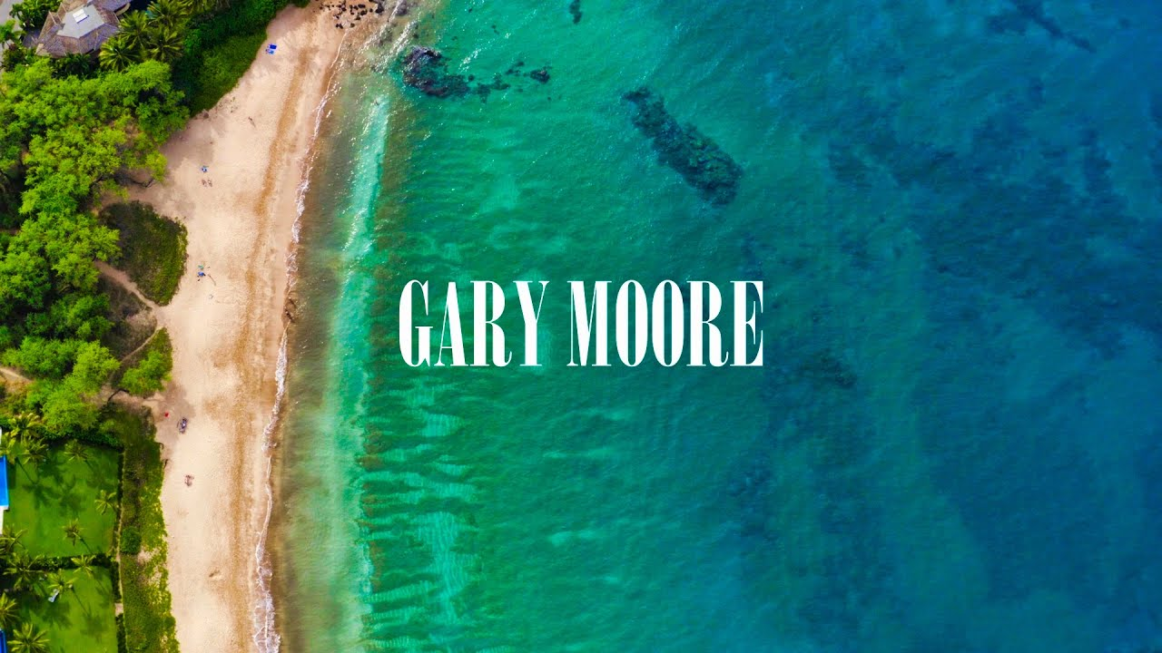 Download Gary Moore - Still Got The Blues (Deluxe Version) [Relaxing Blues Music 2021]