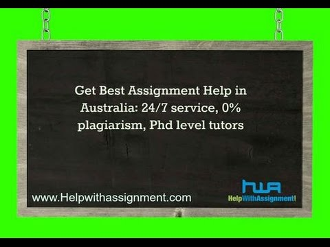 operations management assignment help by expert tutors  operations management assignment help by expert tutors