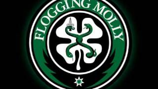 Flogging Molly - Drunken Lullabies with lyrics YouTube Videos