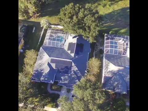 Best solar company in Florida.