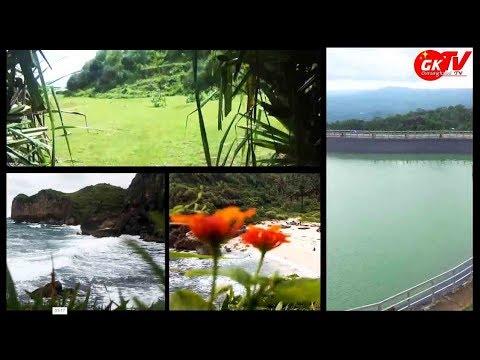 10-tempat-wisata-kekinian-di-gunungkidul---tv-gunungkidul