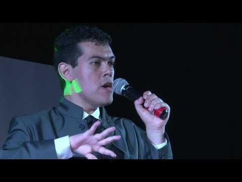 Sebastián Ledesma