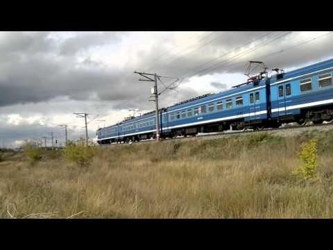 ЭЛЕКТРИЧКА МАГНИТОГОРСК КАРТАЛЫ 11 09 2012.mp4