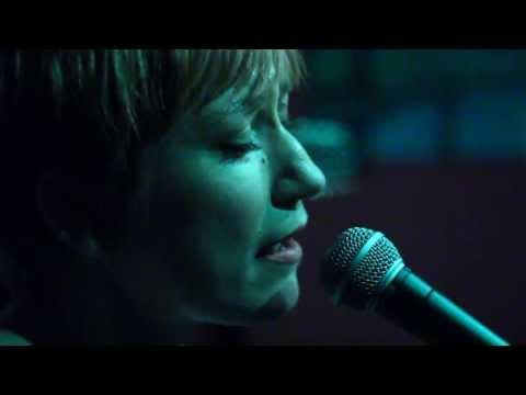 "Sadie & The Blue-Eyed Devils - ""Whiskey Drinking Man"""