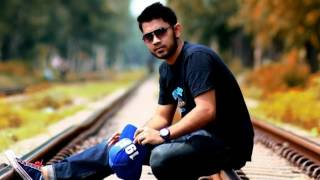 Bangla new song || janina by tanjib sarower