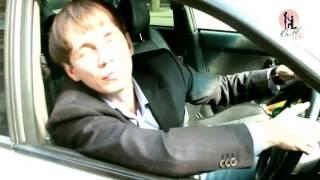 Видео для свадьбы (В МИРЕ ЖИВОТНЫХ).mp4