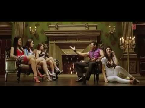 Zero Hour Mashup - Dj Swapnil.mp4