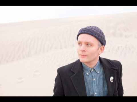 jens lekman the end of the world is bigger than love